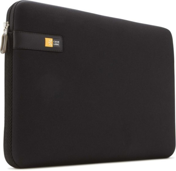 Case Logic pouzdro na notebook 11''
